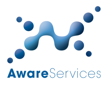 PNG Aware Services Logo-Colour.png