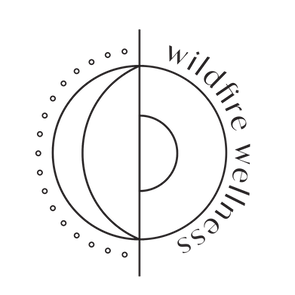 new-wildfire-logo (1) (1) (1).png