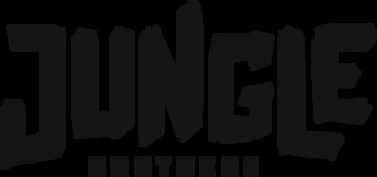 JB type logo black.png