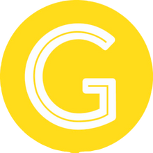 GORDONS-final%20G_yellow_edited.png
