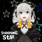 Shooting Star TYPE A