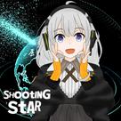 Shooting Star TYPE C