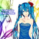 Funky The Electronic