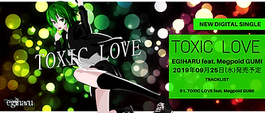 TOXIC LOVE BANNER.png