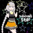 Shooting Star TYPE B