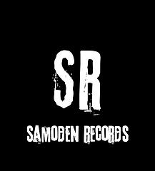 SAMODEN RECORDS