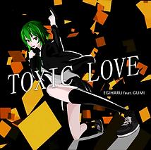 TOXIC LOVE B.png