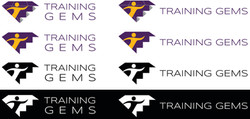 Training Gems Corporate Logo