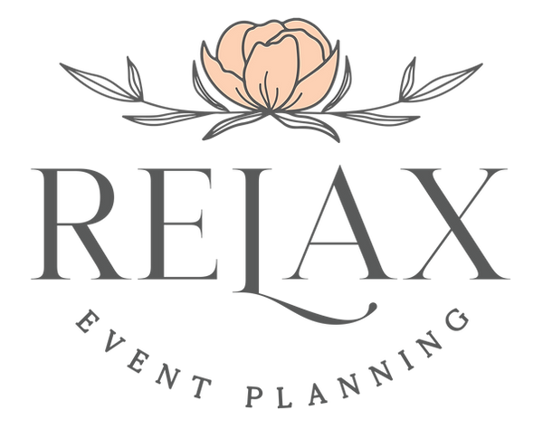 Relax Event Planning_Main Logo.png