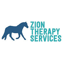 Zion Therapy Services Logo