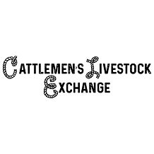 CattlemensLivestockExchangeLogo.jpg