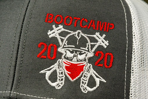 bootcamp2.jpg