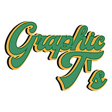 Graphic T's Logo