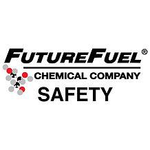 Future Fuel Logo