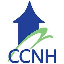 CCNH Logo