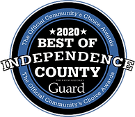 Best of Independence County