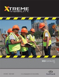 Xtreme Apparel Catalog
