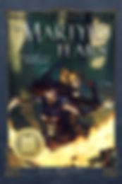 TMT eBook Cover Sm.jpg