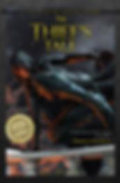 Thief's Tale eBook Cover Sm v2.jpg
