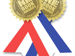 Indie Book Prize