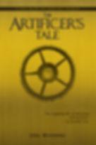 TAT eBook Cover SM.jpg