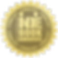 Indie Book Awards Medallion.png