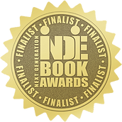 Indie Book Awards Medallion.png