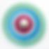 Blank@2x-20.jpg