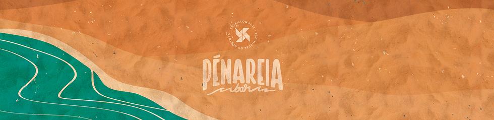 BANNER PENAREIA.png