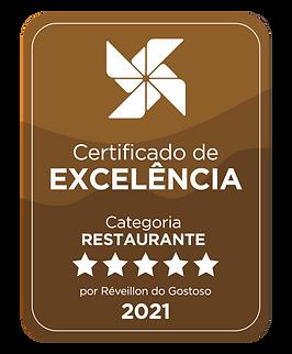 LOGO-CERTIFICADO-RESTAURANTE.png