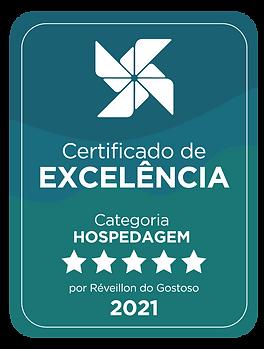 LOGO-CERTIFICADO-HOSPEDAGEM.png