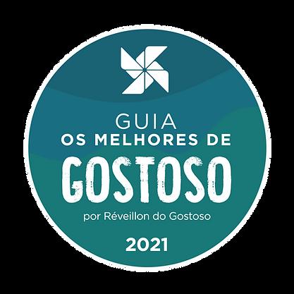 GUIA-GOSTOSO-LOGO.png