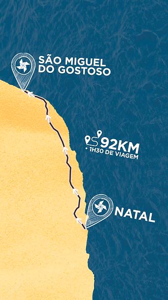 mapa-(2) 2.png