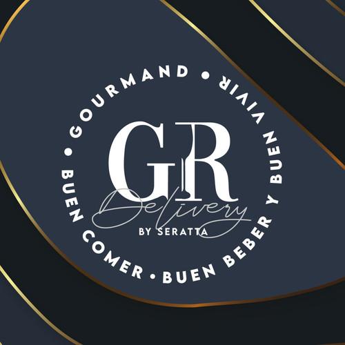 01_GR_Logo_2021-01_edited_edited.jpg