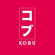kobu_logo_fondo_rojo_edited.jpg