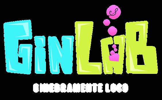 Logo_Gin_Lab-01-03.png