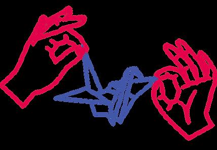 01_vector_origami_kobu_Mesa de trabajo 1