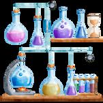 icono-lab.png