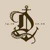 Logo_descortes_web.png