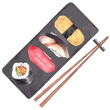 08_gr_sushi_icono-01.png