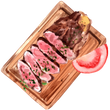 07_gr_carne_icono-01.png
