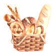 12_gr_panaderia_icono-01.png