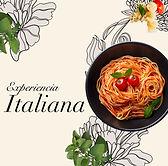 Exp_Italiana_2021.jpg