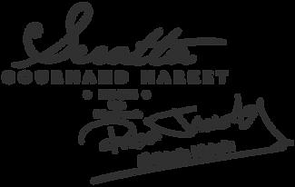 03_logo_carta_seratta_completo-01.png