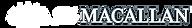 03_logo_macallan.png