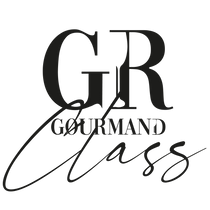 00_Logo_GR_Gourmand_Class_2021_Black_Mes