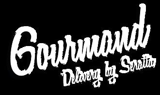 GR_logo-01.png