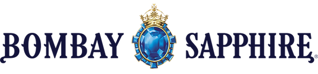 logo-bombay-sapphire.png