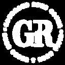 01_Logo_GR-02.png