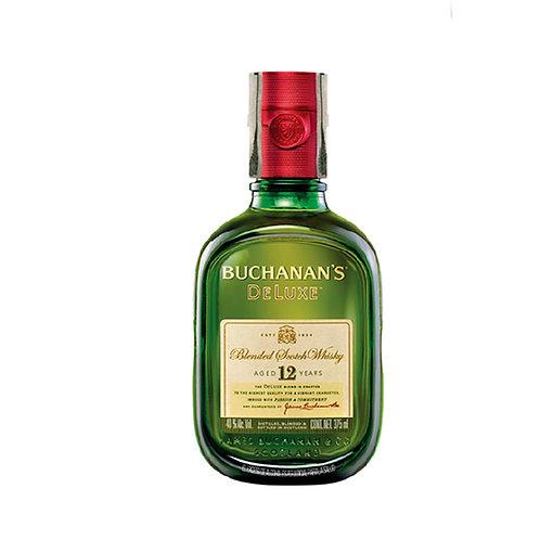 Buchanans 12 años - 375 ml